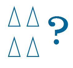 4 Triangles